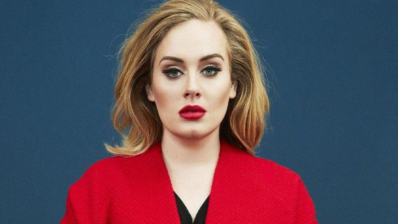 Quarto de Adele terá 93 metros quadrados, afirmou o site The Mirror