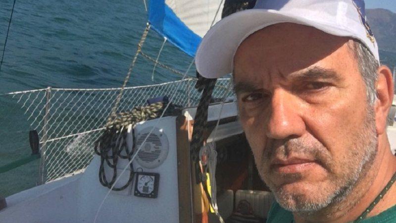 "Cenapop · Humberto Martins compra barco nos Estados Unidos: ""Estou podendo aproveitar mais as conquistas"""