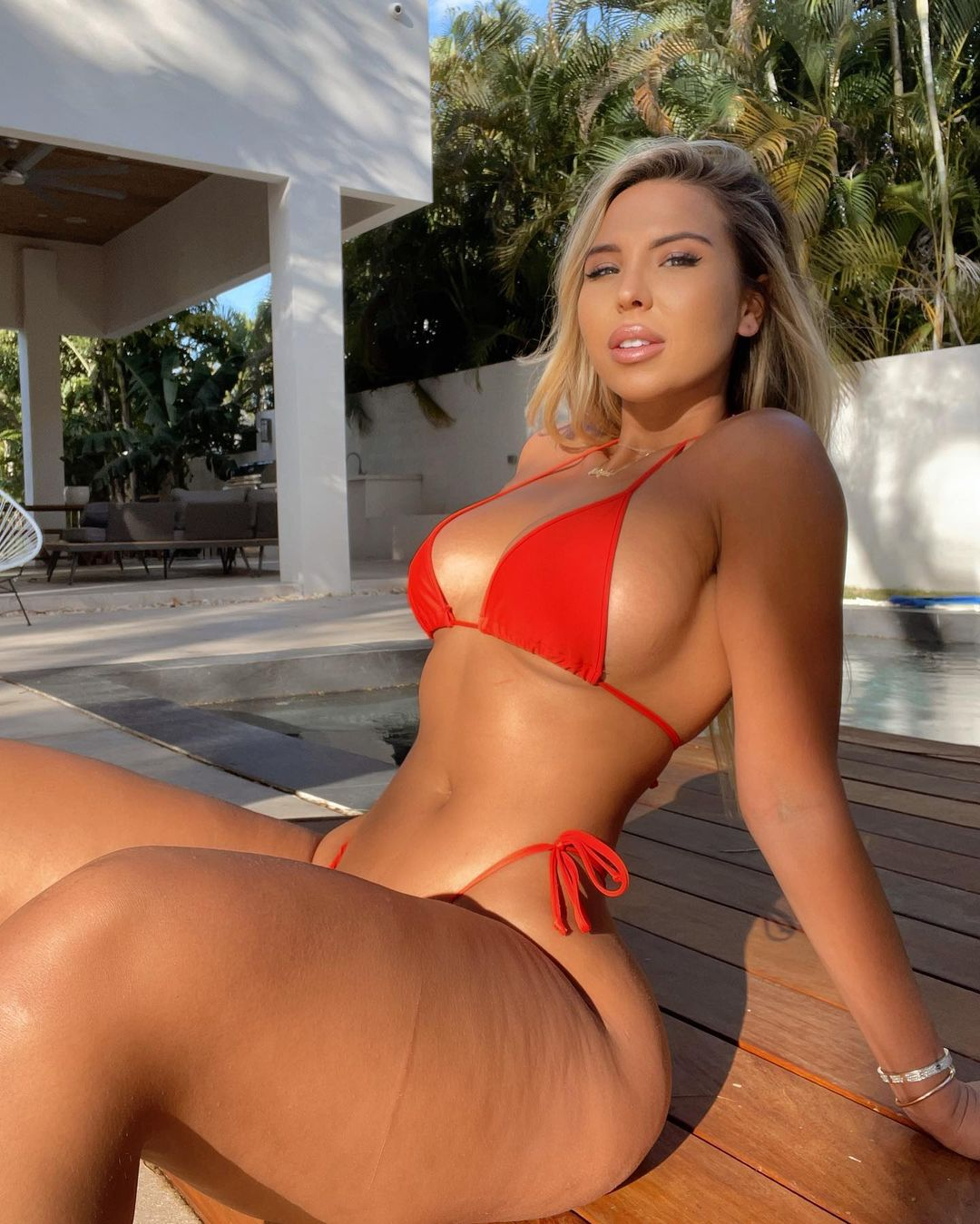 Natalia Garibotto
