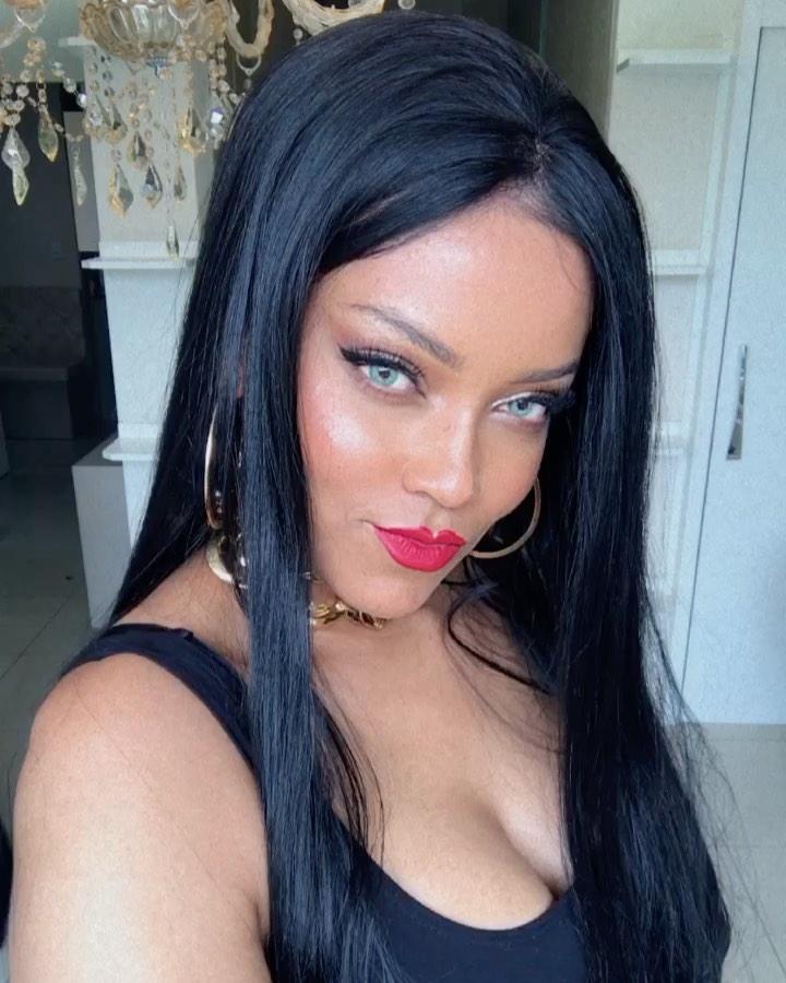 Priscila Beatrice representa o Alagoas no Miss Bumbum 2021